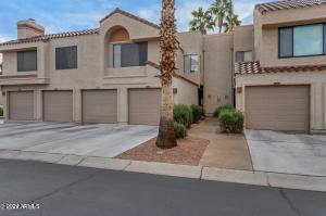 10115 E MOUNTAIN VIEW Road, 1078, Scottsdale, AZ 85258