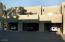 122 S HARDY Drive, 8, Tempe, AZ 85281