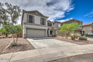29110 N ROSEWOOD Drive, San Tan Valley, AZ 85143