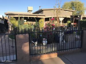 5223 N 28TH Drive, Phoenix, AZ 85017