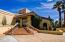 9707 E MOUNTAIN VIEW Road, 1442, Scottsdale, AZ 85258