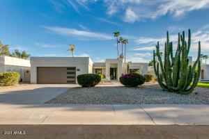 8717 E SAN BRUNO Drive, Scottsdale, AZ 85258