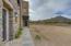 6145 E CAVE CREEK Road, 207, Cave Creek, AZ 85331