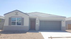 5221 W SAN GABRIEL Avenue, Laveen, AZ 85339