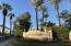 Close to 5-star Wigwam Resort