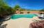 4550 W MOON BLOSSUM Lane, Phoenix, AZ 85083
