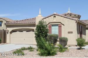 29763 N 121ST Drive, Peoria, AZ 85383