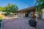 760 E Gable Avenue, Mesa, AZ 85204