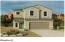 36582 W SANTA CLARA Avenue, Maricopa, AZ 85138