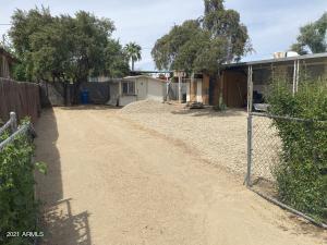 16434 N 29TH Way, Phoenix, AZ 85032