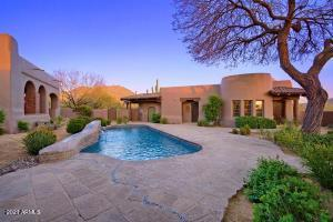 10040 E HAPPY VALLEY Road, 608, Scottsdale, AZ 85255
