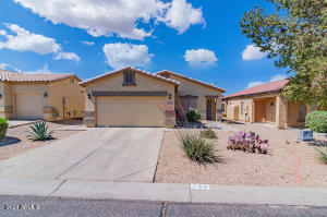 758 E TORTOISE Trail, San Tan Valley, AZ 85143