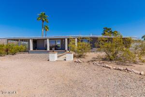 5730 E OAK Street, Scottsdale, AZ 85257