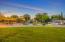 2718 E VISTA VERDE Court, Gilbert, AZ 85298