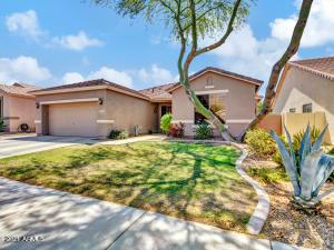 5931 W QUESTA Drive, Glendale, AZ 85310