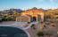 10982 E RAINTREE Drive, Scottsdale, AZ 85255