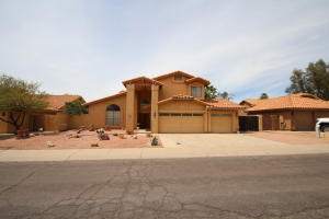 16414 N 48th Way, Scottsdale, AZ 85254