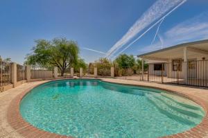 19432 E CLOUD Road, Queen Creek, AZ 85142