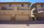 732 S BECK Avenue, Tempe, AZ 85281