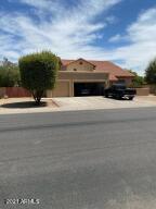 2967 N CORONADO Street, Chandler, AZ 85224