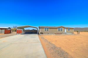 8953 S Aubree Circle, Casa Grande, AZ 85193