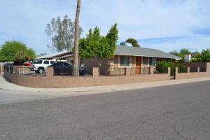 1627 W Carter Road, Phoenix, AZ 85041