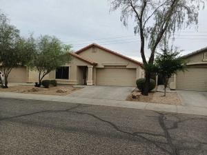 12605 W PASADENA Avenue W, Litchfield Park, AZ 85340