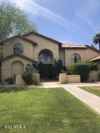 5527 E CHERYL Drive, Paradise Valley, AZ 85253