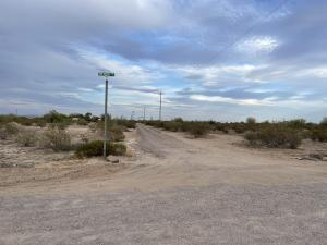 2545 N HICKORY Road, -, Maricopa, AZ 85139