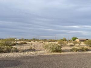 489XX W Huisatch Road, 161, Maricopa, AZ 85139