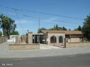 3412 W ORANGEWOOD Avenue, Phoenix, AZ 85051