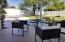 8016 E AVALON Drive, Scottsdale, AZ 85251