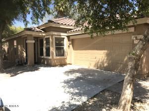 2424 E PEACH TREE Drive, Chandler, AZ 85249