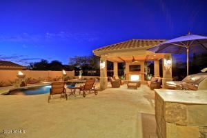 9874 E GRAY Road, Scottsdale, AZ 85260