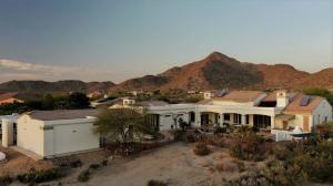 8214 N BUENA VISTA Drive N, Casa Grande, AZ 85194