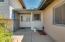 14617 N 55TH Avenue, Glendale, AZ 85306