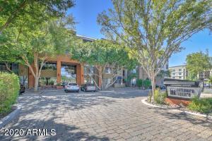 1701 E COLTER Street, 368, Phoenix, AZ 85016