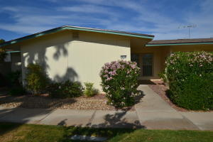 10534 W HIGHWOOD Lane, Sun City, AZ 85373