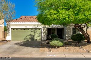 12106 W PERSHING Avenue, El Mirage, AZ 85335