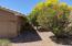 17044 E SALIDA Drive, B, Fountain Hills, AZ 85268