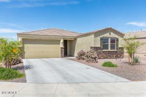 7778 S AGASSIZ PEAK Court, Gold Canyon, AZ 85118