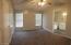 19602 N 32ND Street, 103, Phoenix, AZ 85050