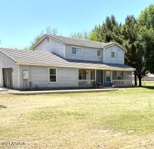 2235 E DRYHEAD Road E, San Tan Valley, AZ 85140