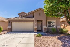 11603 W CHERYL Drive, Youngtown, AZ 85363