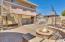 1533 E CORTEZ Street, Phoenix, AZ 85020