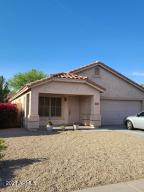 879 W BRUCE Avenue, Gilbert, AZ 85233
