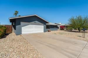 14802 N 51ST Drive, Glendale, AZ 85306