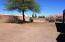 1670 Cll Ventana, Sierra Vista, AZ 85635