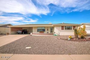 6610 E DES MOINES Street, Mesa, AZ 85205
