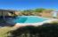 4628 W GARY Drive, Chandler, AZ 85226